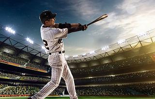 Baseball shutterstock_254313553.jpg