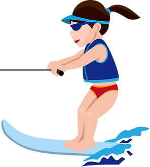 skiing%20girl%20clipart17536_edited.png