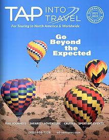 2021 TAP Brochure Cover.jpg