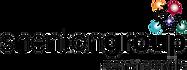 shentongroup-logo.png