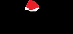 BNR-Christmas-Logo-Black.png