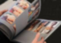 Katalog | Nikolaus Reinecke