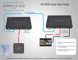 EX1502K QS