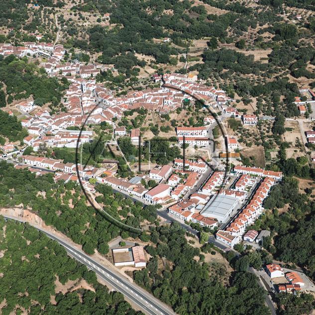 LOS MARINES_MG_7023.jpg