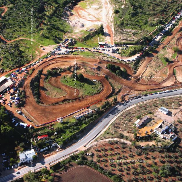 CIRCUITO DE MOTOCROS.jpg