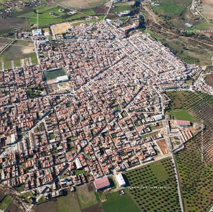 PUERTO_SERRANO_Aé_075-2.jpg
