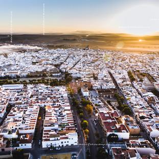 LA_PUEBLA_DE_CAZALLA_Aè_036.jpg