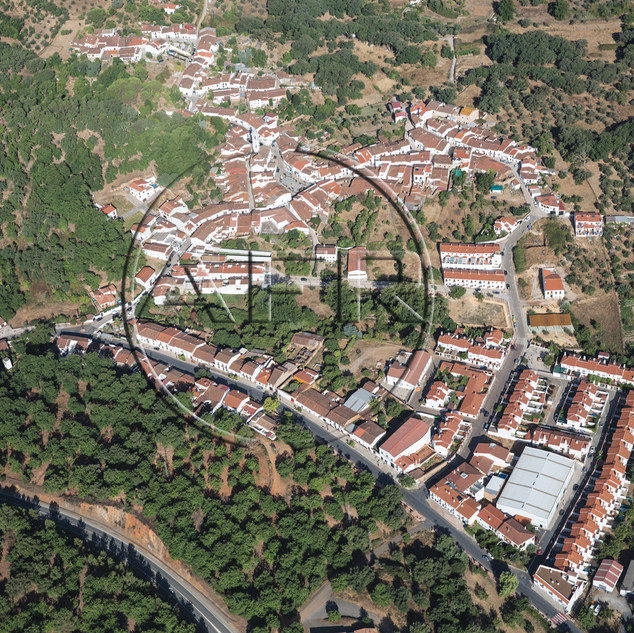 LOS MARINES_MG_7025.jpg
