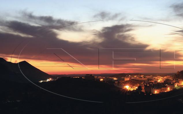 P 050 MORON-CASTILLO-SIERRA 18.11.13....