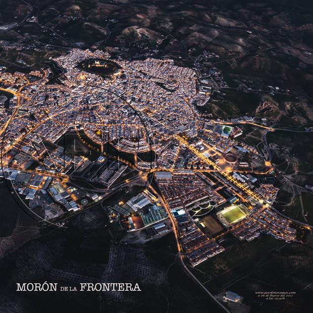MORON NOCTURNO 24X36 logo.jpg