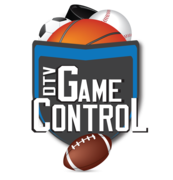 Click to go to DTV Game Control