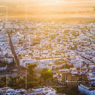 LA_PUEBLA_DE_CAZALLA_Aè_039.jpg