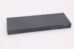 SP14S Switch Side Angle 1