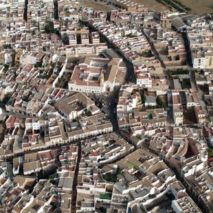 MORÓN-BARRIADA_LA_VICTORIA.jpg