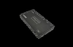 TX USB Side AngleTrans
