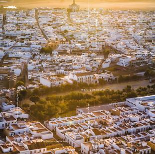 LA_PUEBLA_DE_CAZALLA_Aè_046.jpg