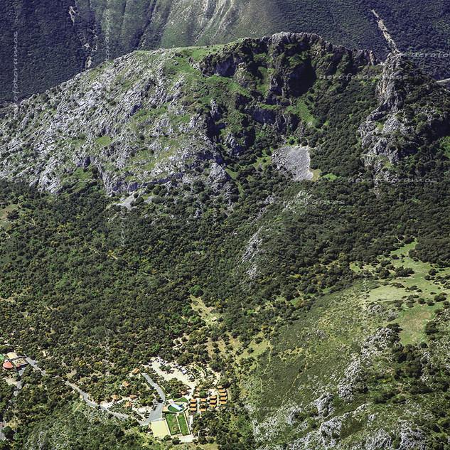 CAMPING DE ALGAMITAS.jpg