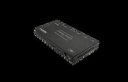 RX USB Side AngleTrans 2
