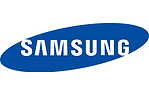 SAMSUNG_logo_400px.png