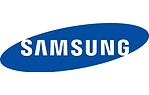 SAMSUNG_logo_400px.png