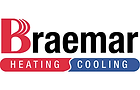 BRAEMAR_logo_400px.png