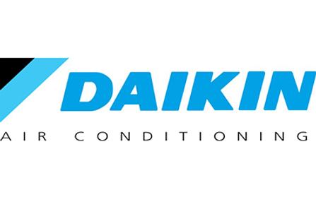 DAIKIN_logo_400px.png
