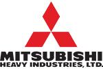 MITSUBISHI_logo_sml.png