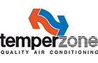 TEMPERZONE_logo_400px.png