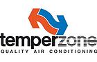 TEMPERZONE_logo_400px.png