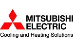 MITSUBISHI_logo_400px.png