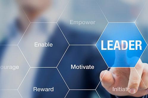 Executive Leadership Analysis
