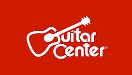 guitarcenterlogo2020.png