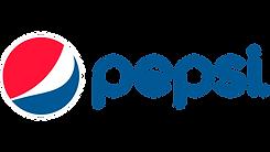 Pepsi-Logo r3shift text.png