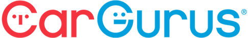 CarGurus_logo r3shift text.png