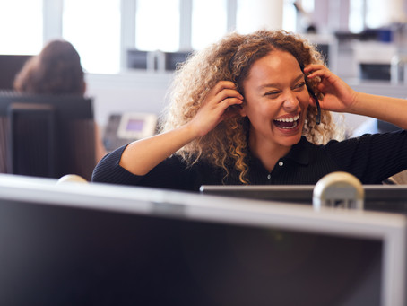Why Companies NEED to see Customer Service as Sales