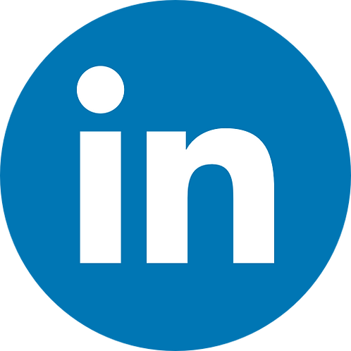 LinkedIn Connections & Leads