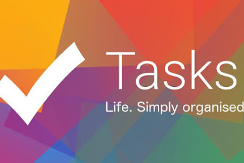 Tasks - Need Help? We got you covered - $65/hr