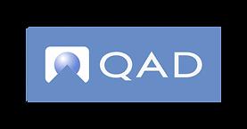 QAD-344x344-_2x.png