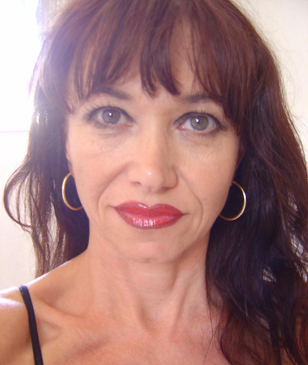 """Sam Riversag is the author of """"Pour un selfie avec lui"""""""
