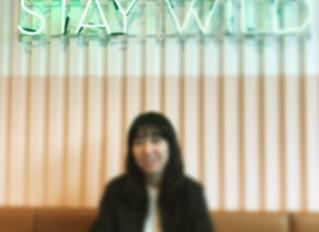 [토크샵 회원 인터뷰 #7] KSH님 증권사 근무(3년 참여)