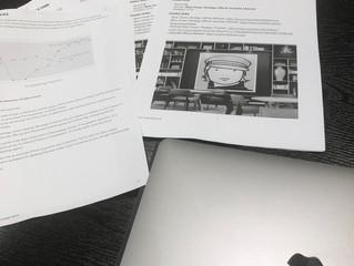 [토크샵 회원 인터뷰 #10] 주진경님(글로벌 소비재 업체 마케터, 32개월)