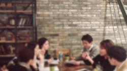 원어민 토크샵 Vs 일반 토크샵?