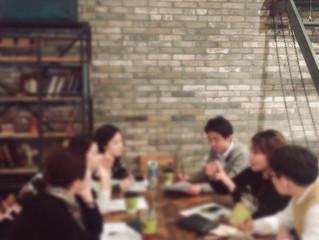 [토크샵 회원 인터뷰 #9] EJ님(변호사, 21개월 참여)