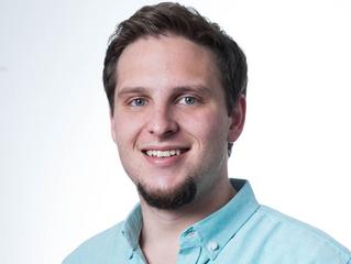 [거인의 영어 #5] Corey Protin (Business Insider Producer)