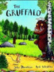 gruff.JPG