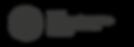 KODA_liige_RUS_logo_horiz.png