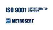 iso9001_heledal-taustal.png