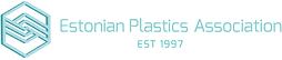 Plastik_logo_ENG.png