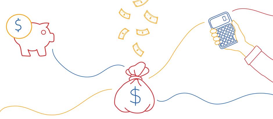 Como organizar as finanças da sua empresa?