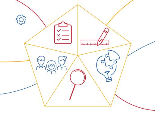 Design Thinking: solucionando problemas de forma criativa